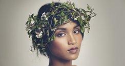 goddess nature woman zodiac