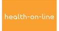 Health Online