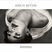 15. Rihanna's debuts 'Kiss It Better' single artwork.
