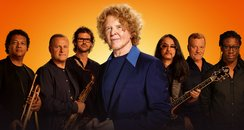 simply red durham