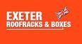 Exeter Roof Racks