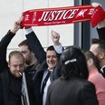 Hillsborough - the verdict