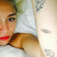 Miley Cyrus' new 'Jupiter' planet arm tattoo causes a storm on the internet.