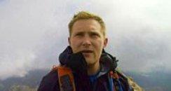 Richard Riley Paramedic south coast