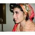 Amy Winehouse Before Frank by Charles Moriarty