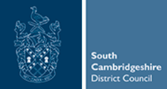 South Cambs Council
