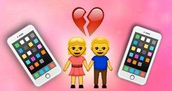 App Relationship Canvas