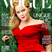 13. Amy Schumer lands her first Vogue US cover.