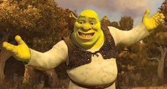 shrek Is Coming Back To The Big Screen