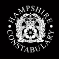 Hampshire Constabulary