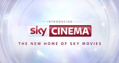 Sky Cinema The Home Of Sky Movies