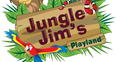 Jungle Jim's Playland