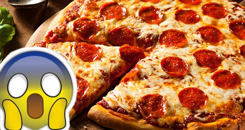 you've been eating pizza wrong your whole life