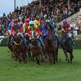 Jockey  Club- Somerset