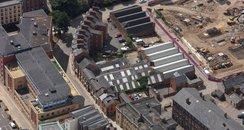 Northampton Leatherworks