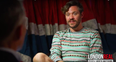Will Young talks PTSD