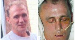 David Weaver - Erdington Murder