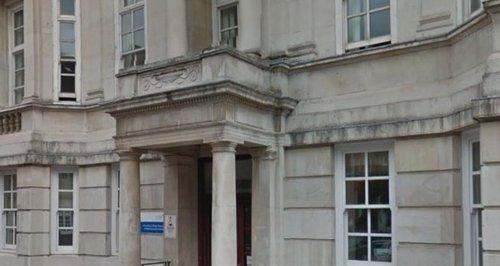London Heart Hospital