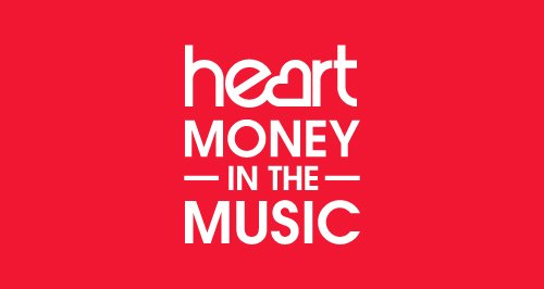 Money in the Music 2016 500x266 large article