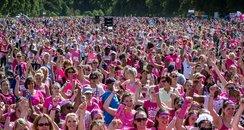 Race for Life 2017 10k asset