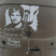 8. Ed Sheeran art is spotted on the back of a van.