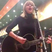 11. Taylor Swift sings an acoustic version of 'I Don't Wanna' on Youtube.