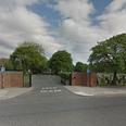 Bishopwearmouth Cemetery, Sunderland