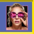 Lady Gaga Joanne Tour Imp Images