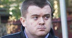 Lewis Stratford Jailed For Fatal Crash