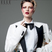 4. Evan Rachel Wood Channels David Bowie In Elle Photoshoot