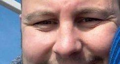 Craig Guy Catterick Garrison Murder