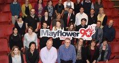 Mayflower Theatre Southampton announces major refu