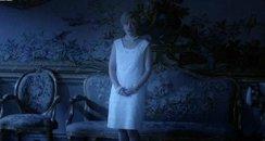 Diana Ghost - King Charles III