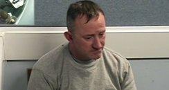 Mark Pearton Oxford Rapist