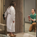 5. The Big Bang Theory's Sheldon Proposes!...But Will Amy Say Yes?