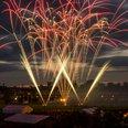 Cambridge Big Weekend 2016