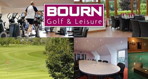 Bourn Golf & Leisure