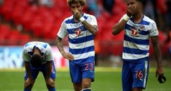 reading lose play off