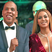 4. Beyonce and Jay Z are set to bling out their children with 300k nursery and own planetarium.