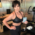 7. Is That A Bit Of Photoshop We See Kris Jenner?