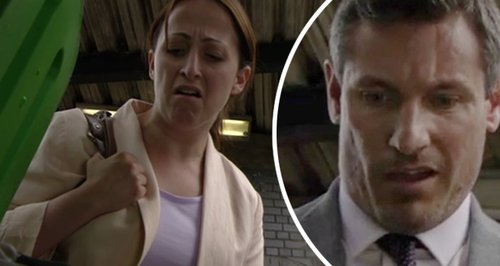 There's Another Death On EastEnders And Fans Can't
