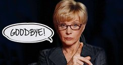 The Weakest Link Is Coming Back And You'll Never G