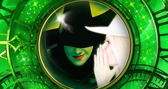 Wicked - The Bristol Hippodrome